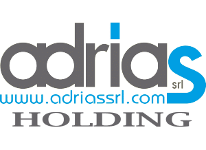 opportunità di lavoro - Adrias S.r.l