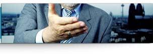 società di consulenza aziendale