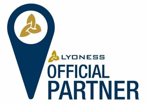 Lyoness Official Partner