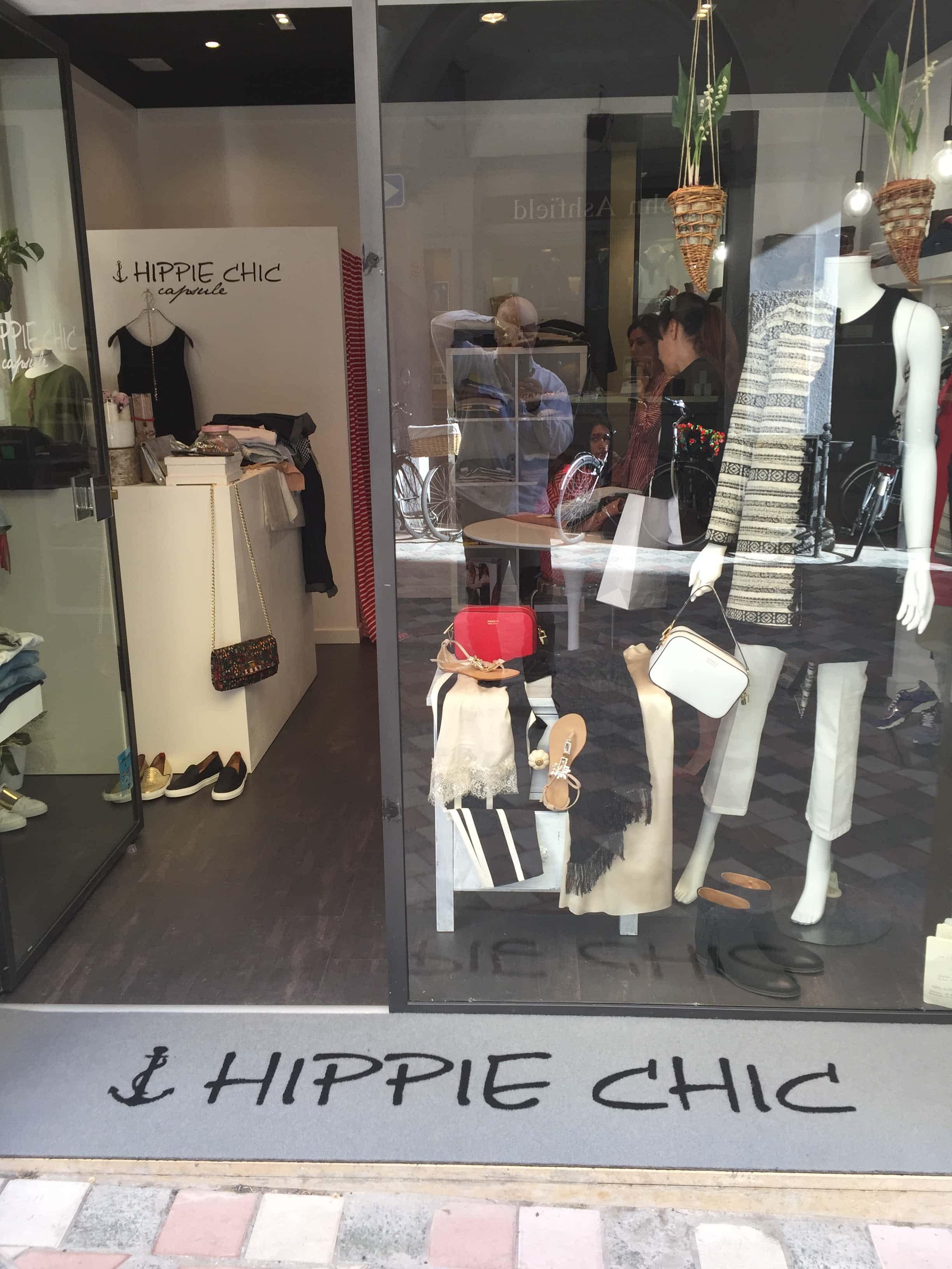 tappeto-hippie-chic