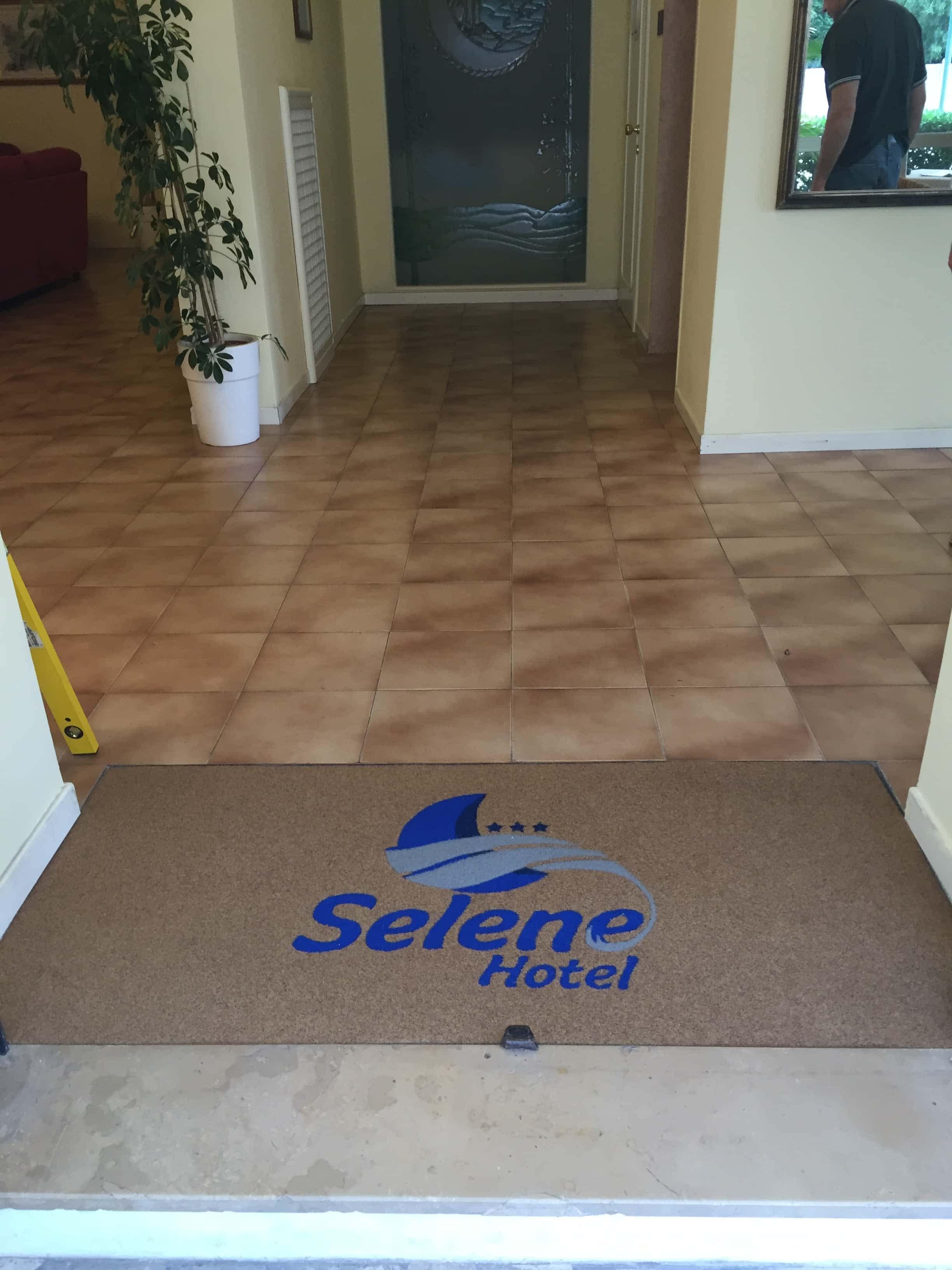 tappeto-seleno-hotel