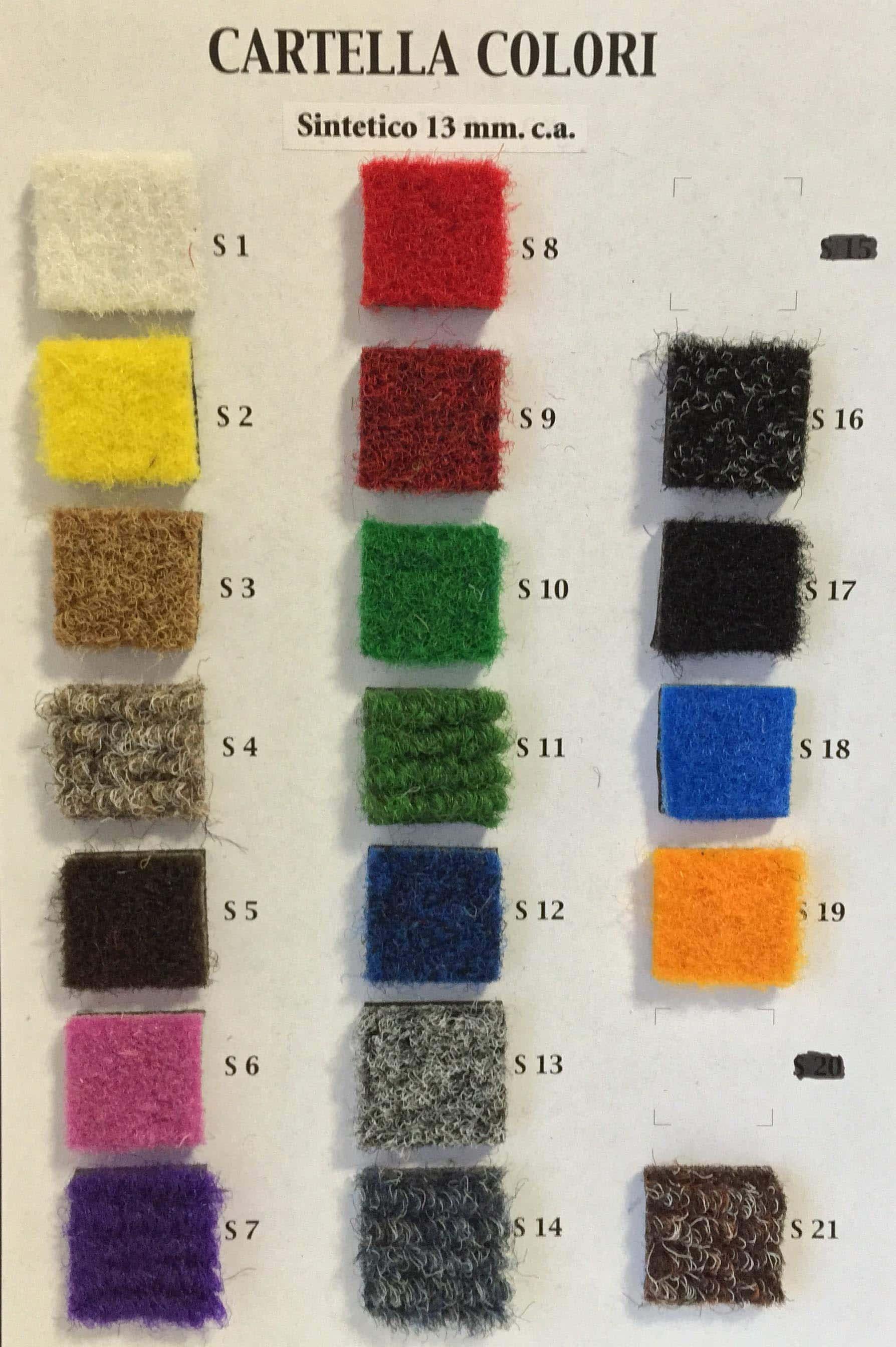 tabella-colori11