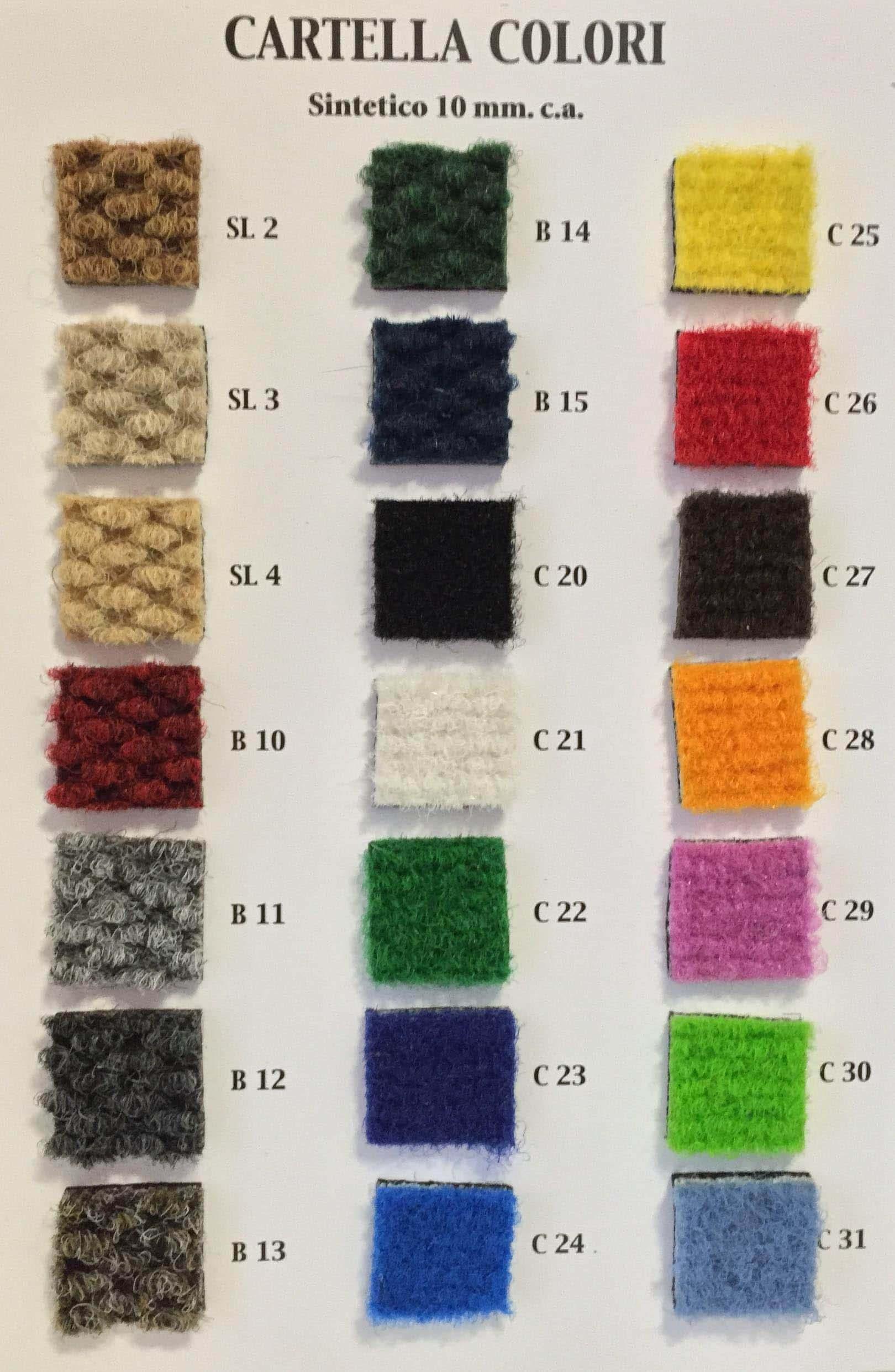 tabella-colori21