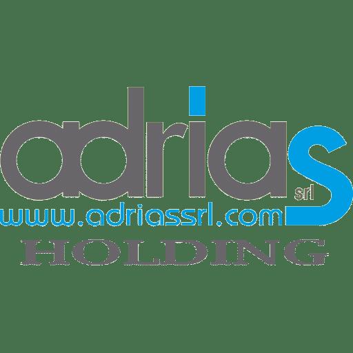 Adrias s.r.l