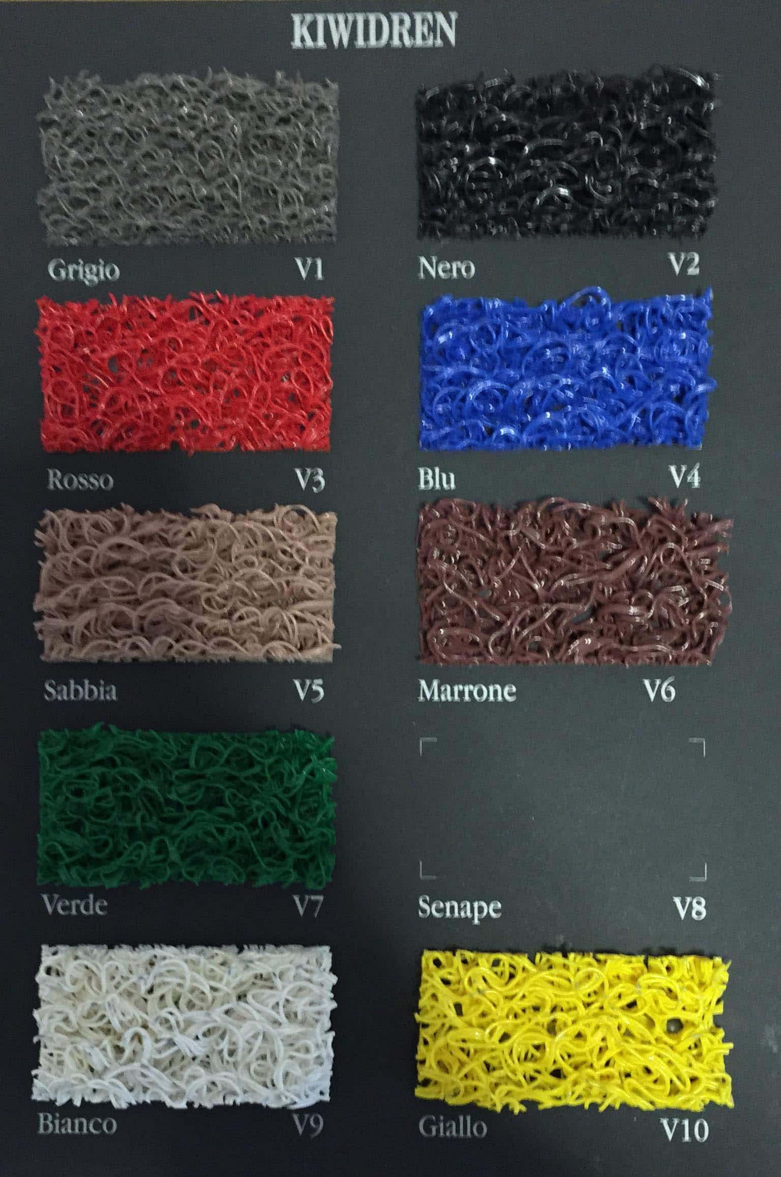 tappeti personalizzati intarsiati su misura adrias s r l