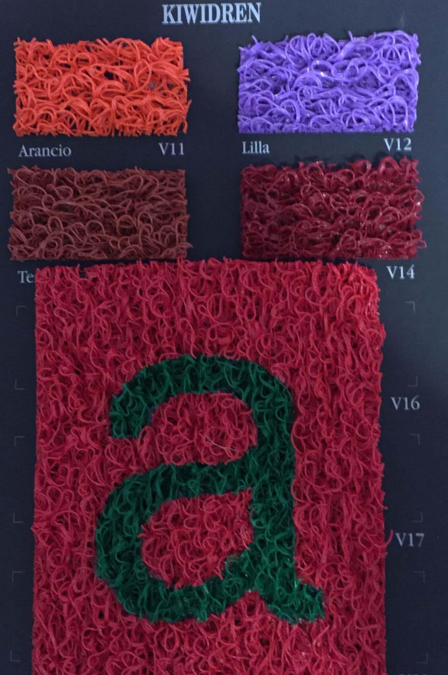 tabella-colori-22