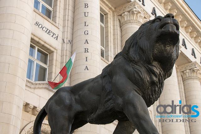 aprire una società in Bulgaria. Come fare